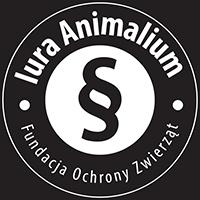 Iura Animalium